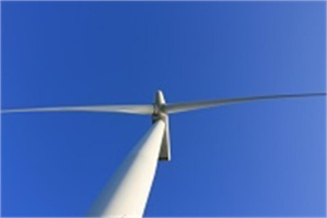 Arise With Its Peers Oppose New Off-Shore Wind Power Installation