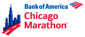 Annual Marathon of Chicago, Organised By Bank Of America, Is An Additional Economic Drive