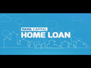 TCHFL Reaches Rs. 10,000 Crore Mark In Home Loans Services To Its Customers