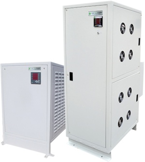 MPTS To Reduce Power Consumption By Nearly Forty Percent