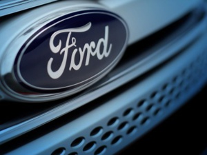 Ford Motor Company Strengthens Its Commitments By Extending Help Towards Feeding Hungry Americans