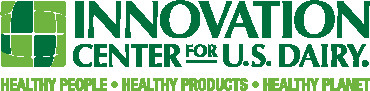 Innovation Centre Brings The U.S. Agro-Industry Bodies Together To Initiate A Sustainable Approach To Food