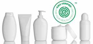 EWG To Conduct Verification For Beauty-care Products