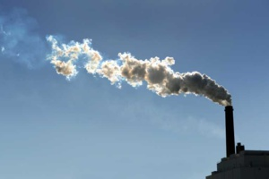 Offsetting Emission Reduction Strategies Is The New Business Way Towards Stable Future Climate