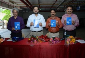 Tata Power Launches Safety Handbook To Educate Consumers On Electrical Safety Issues