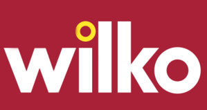 Wilko To Pay A Fine Of '400,000'