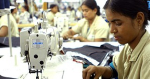 Primark In A Partnership With DFID To Improve Women Workers' Condition In Developing Market