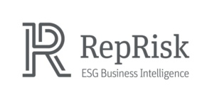 RepRisk Publishes Second Special Report On ASEAN's ESG Risks