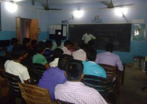 MPL of Tata Power Organises Computer Training Sessions For Students Living In Remote India