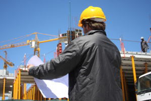 A Consortium Of Major Construction Associations Get Together To Launch A New Survey