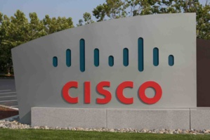 Cisco Operates Through Sustainable Supply Chain