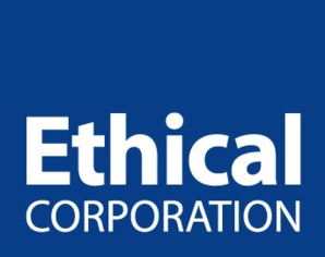 Ethical Performance Generates A Report To Set A Bench Mark On Green Industry Practices
