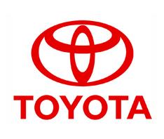 Toyota Grants One Million For Collin County's DART Service