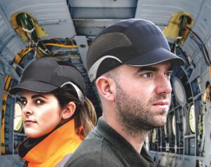 HardCap AeroLite Caps Combines Protection With Comfort