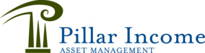 Pillar Income Asset Management Donates To Preserve Quality Performing Arts