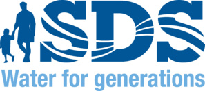 SDS Marks An Achievement Feat In The 21st Century