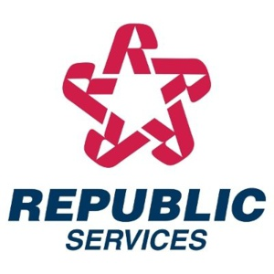 Republic Services Allows Greater Access To Its Recycling Centre
