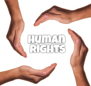 CHRB Sets Corporate 'Pilot Methodology' On Human Rights