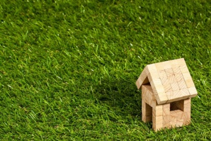 Economic Future Of Europe Pursues Sustainable Investments
