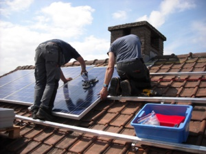 Know In Detail The Reasons Behind The Growing Popularity Of Solar Energy Usage