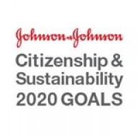 Johnson & Johnson To March Steadily On Its Coming Five Years' Sustainability Goals