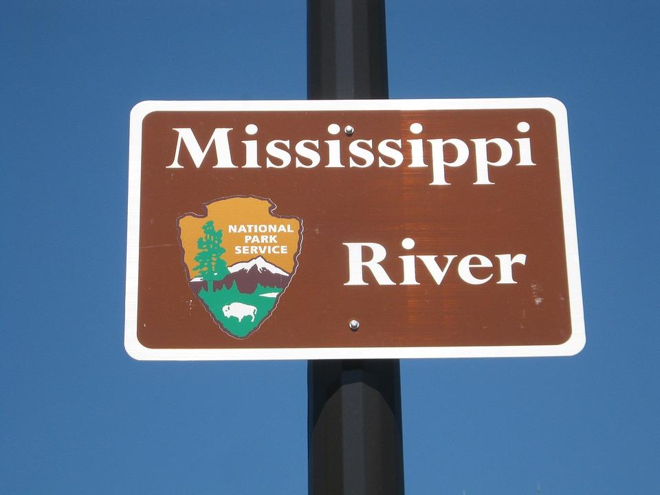 """Wildflower Trails of Mississippi"" Begins To Bloom"