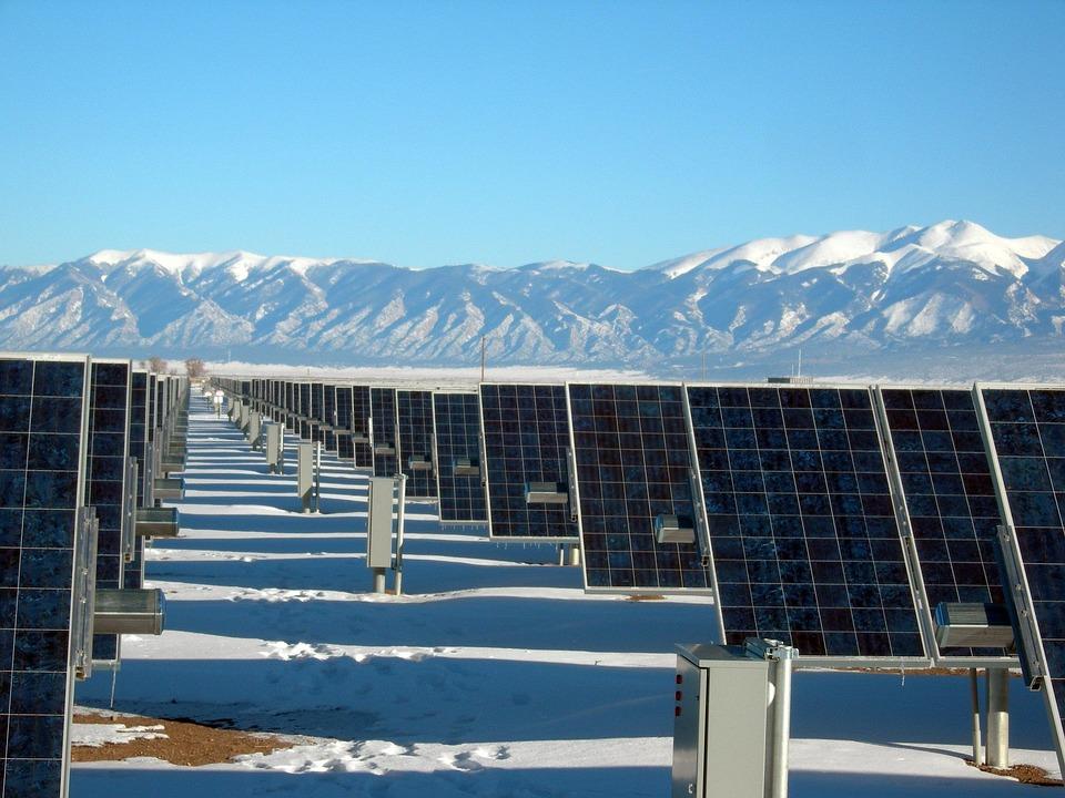 Webinar Addresses The Solar Developers