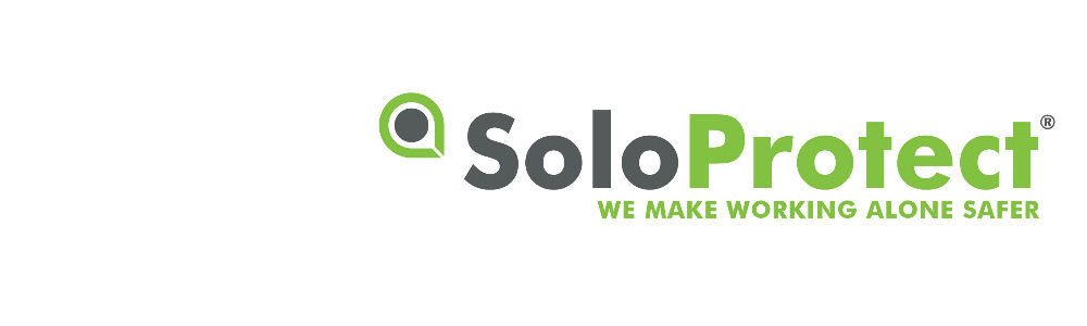 SoloProtect Updates As Per The Latest Industry Code For Lone Worker Services