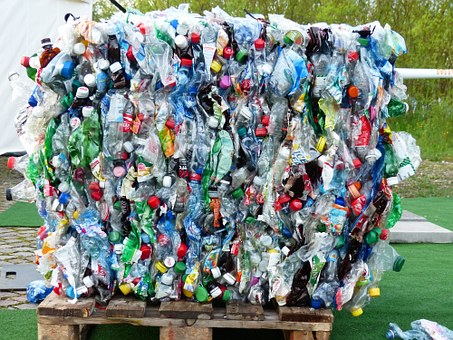Hospitals Can Now Identify Waste Plastics In Their Systems For Recycling With 'Plastics Mapping' Tool