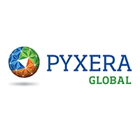 PYXERA Global Joins Ethical Corporation To Weave Further Profit With Purpose