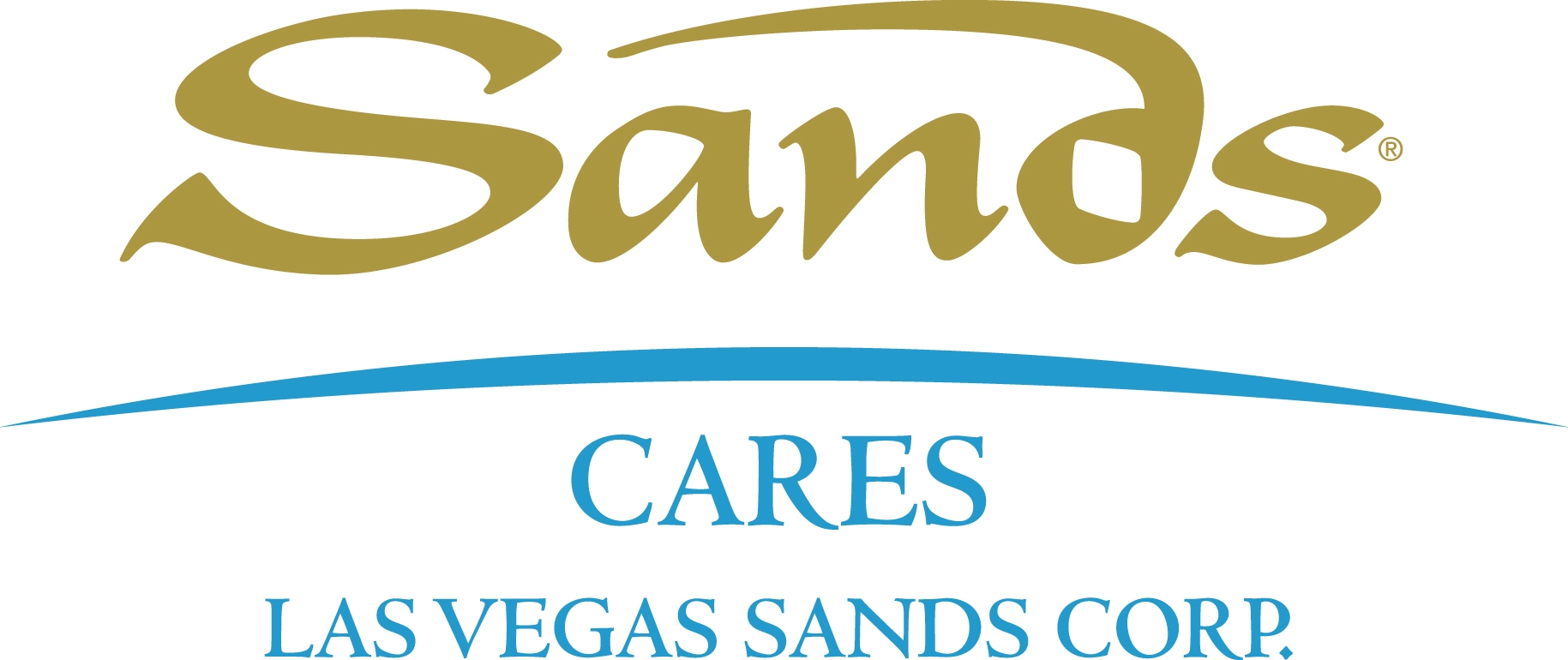 'Sands Cares Heroes Of The Year's Recipients To Be Awarded