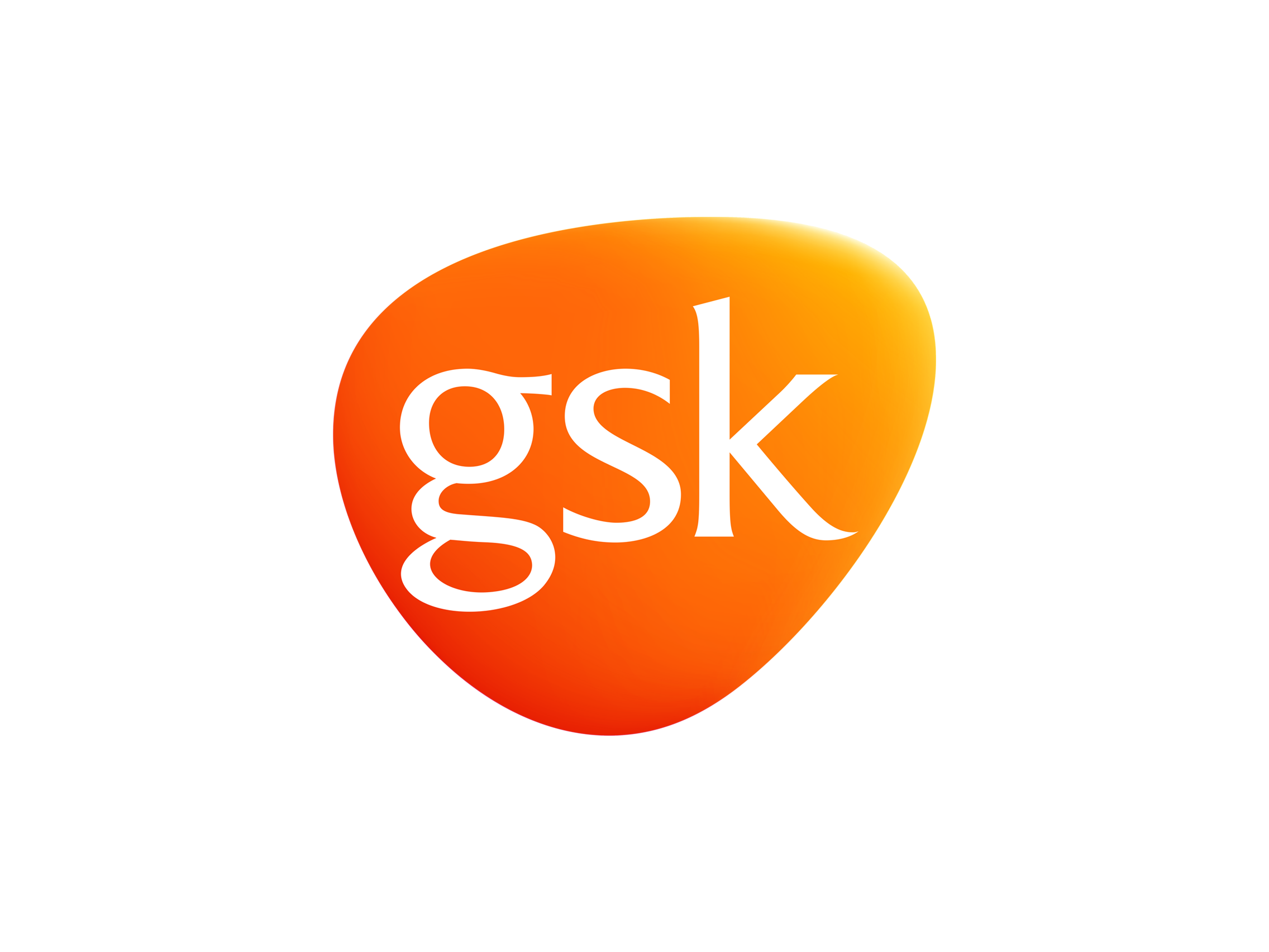 GSK Presents Its 'Responsible Business Supplement' For 2016