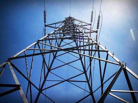 Efficiency & Energy Optimization Lies In A Shift Towards Digital Grid System