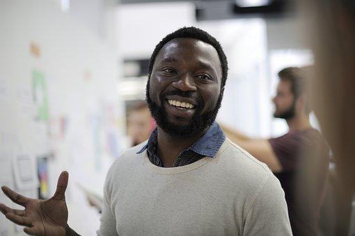 Sudexo Pledges For Inclusive Culture In A Diverse Workplace