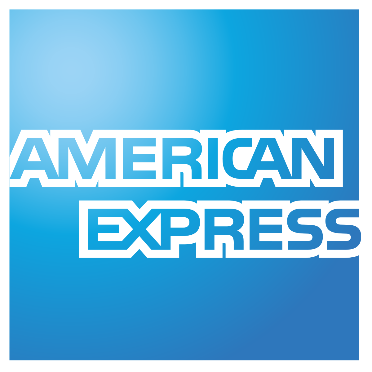 'The Service Effect' Recounts American Express' Journey Towards Its 'North Star'