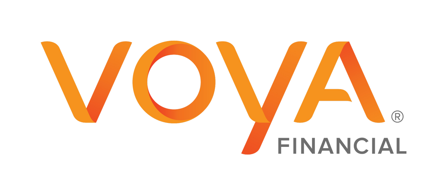 Voya Financial Earns The Eligibility & Appears On Fortune's 'World's Most Admired Companies' 2018 List
