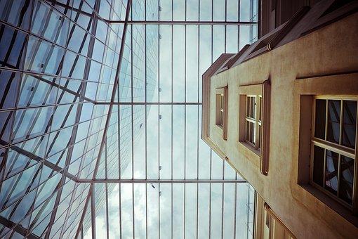 Second Report In 'Reporting Exchange' Identifies Similarities In Sustainability Regulations