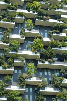 Green Building Industry Seeks Out Future Green Engineers Through 'Race to Zero'