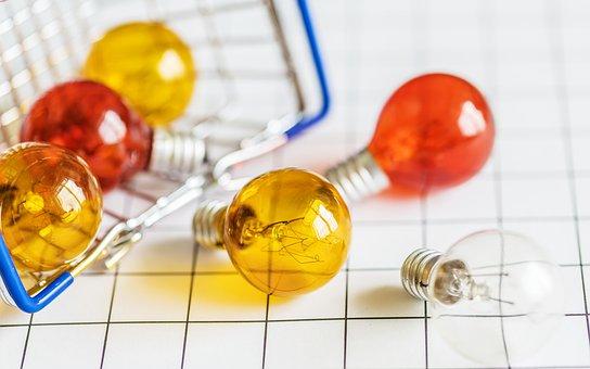 Edison International Publishes Sustainability Report For 2017