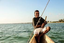 Preserving Madagascar's Fishermen's Livelihoods