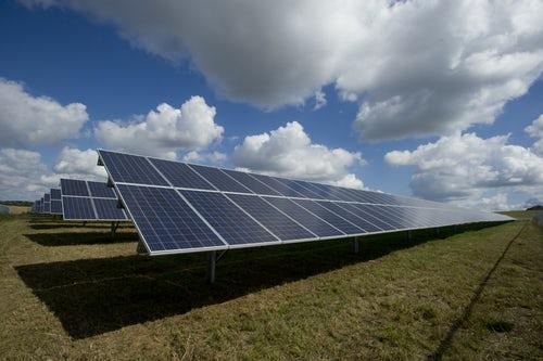 New Legislation To Weaken Ohio's Renewable Portfolio