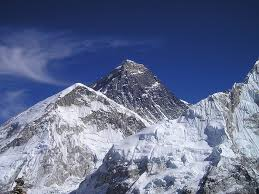 Nepal Takes Circular Economy To Everest