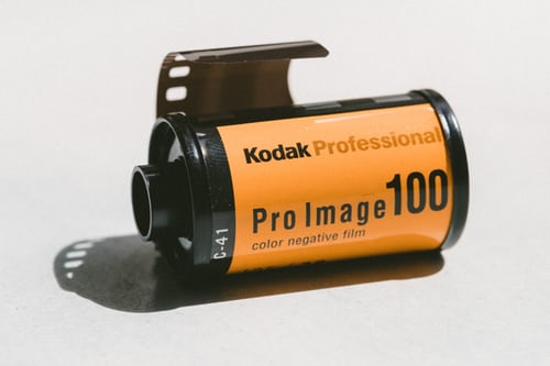 Kodak Moments Secures FSC & CoC Certification