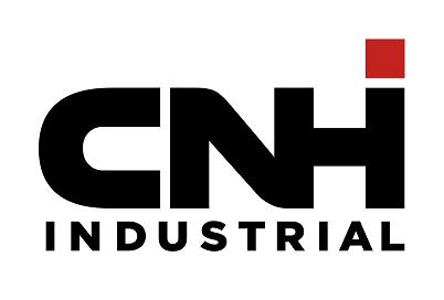 CNH Industrial Participates In Futurecom