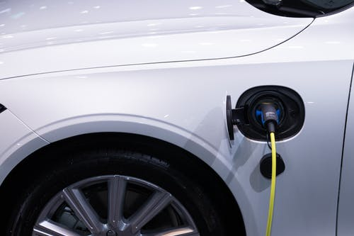 'Exciting Times' Towards E-Mobility Revolution And A Paradigm Shift In Tech Eco-System