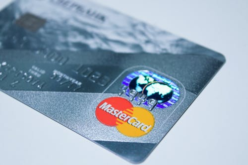 Mastercard's '2019 Sustainability Report' Delivers On 'Doing Good'