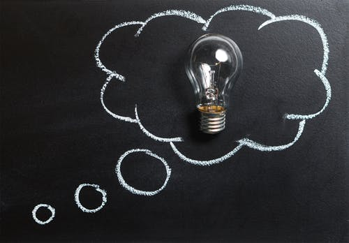 Booz Allen's Innovation Fund Announces '$1 Million' Grant For COVID-19 Solution