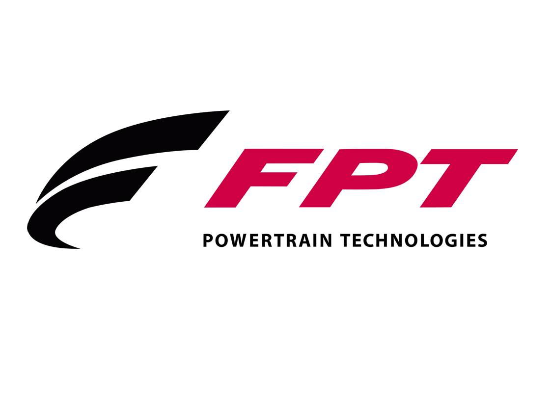 FPT Industrial In A Partnership With Green Pea