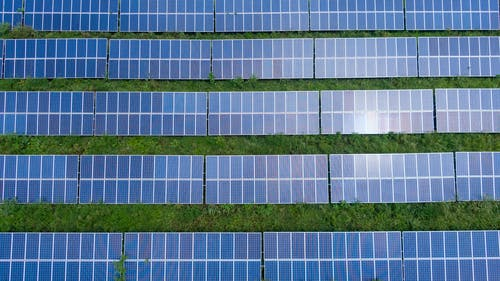 Experts Aren't Confident About 'Corporate Sustainability Goals'
