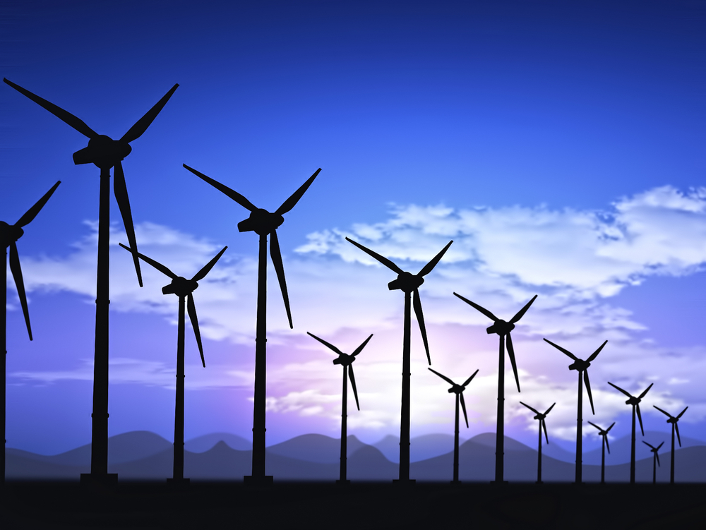 Renewable Energy in Latin America